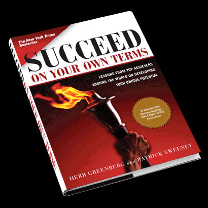 Succeed_book